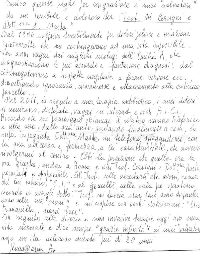 lettera-annamaria-a